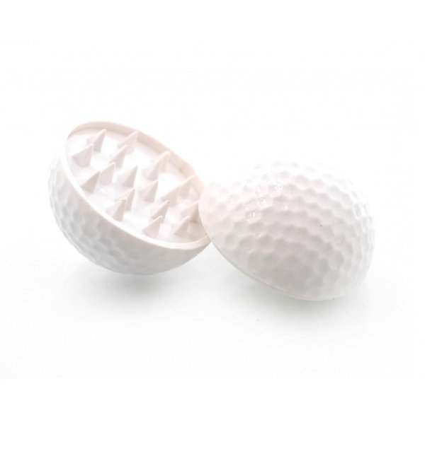 Golfball «Grinder»